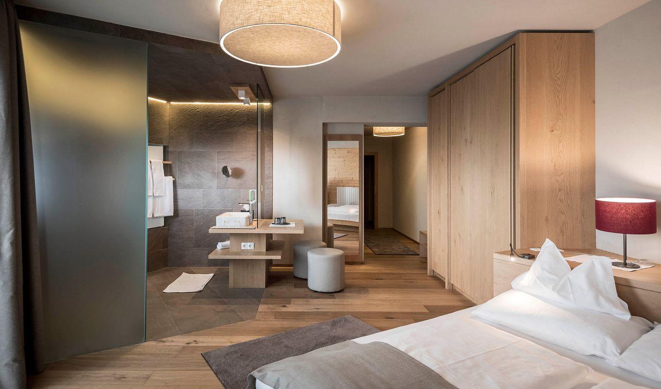 Designhotel for Hotel design 06
